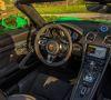 Porsche 718 Boxster GTS 4.0 PDK