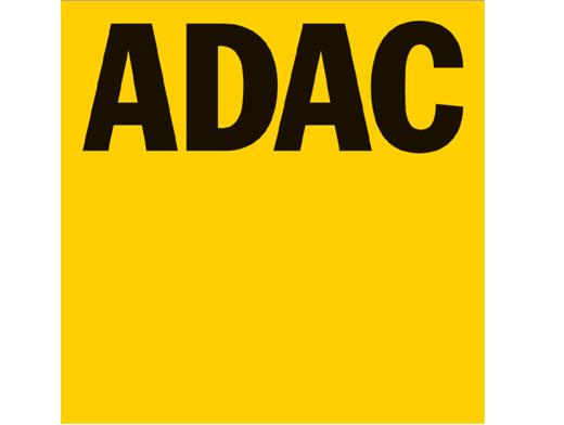 Adac Kraftstoffkosten Durch Elektrische Verbraucher Im Auto