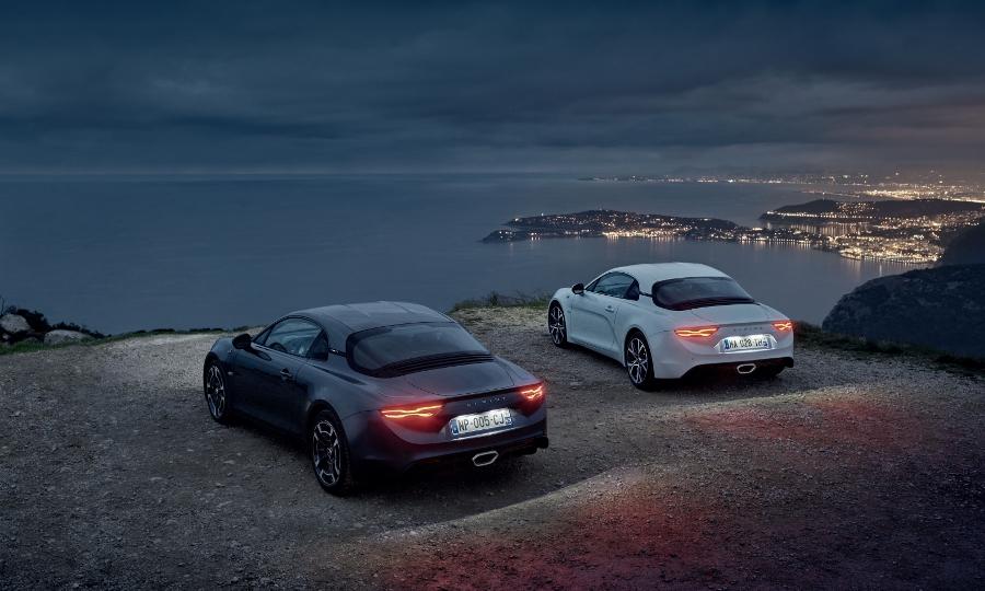 Alpine-A110-Pure-Légende-Première-Edition-Automobilsalon-Genf-AUTOmativ.de-Stefan-Emmerich