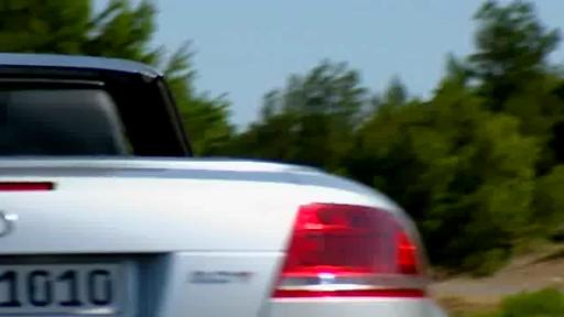 Audi A4 Cabriolet 2005 Ab 33900 Euro