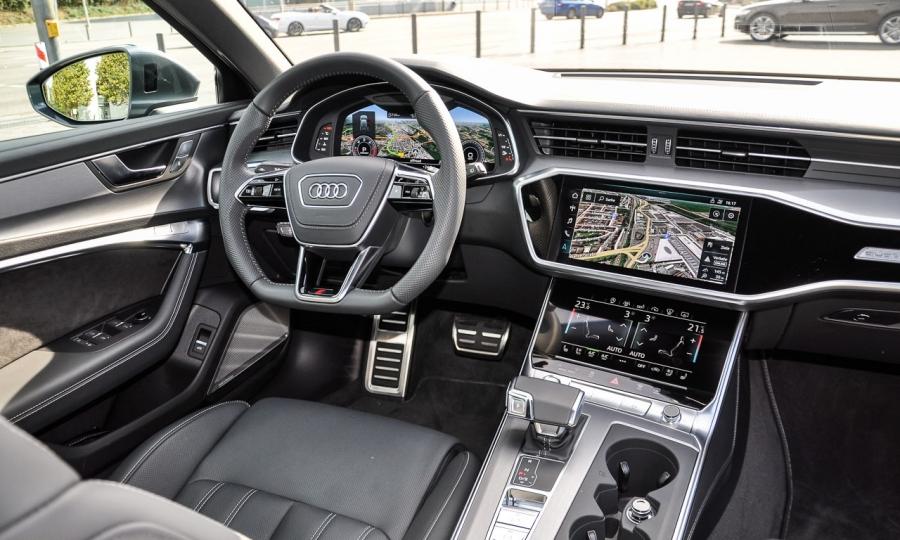 Audi-A6-Avant-im-Test-und-Fahrbericht-AUTOmativ.de-Ilona-Farsky-Benjamin-Brodbeck-11