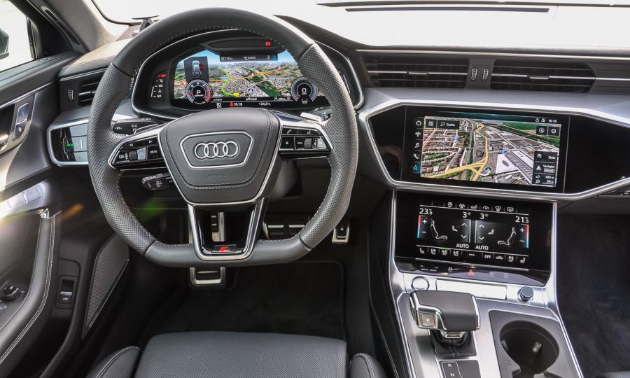Audi-A6-Avant-im-Test-und-Fahrbericht-AUTOmativ.de-Ilona-Farsky-Benjamin-Brodbeck-12