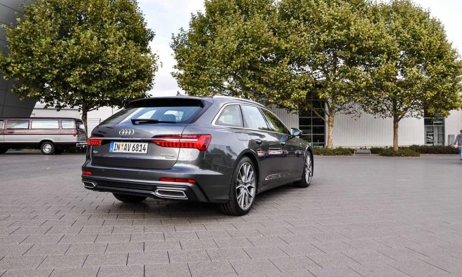 Audi-A6-Avant-im-Test-und-Fahrbericht-AUTOmativ.de-Ilona-Farsky-Benjamin-Brodbeck-15