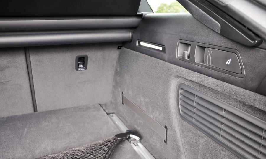 Audi-A6-Avant-im-Test-und-Fahrbericht-AUTOmativ.de-Ilona-Farsky-Benjamin-Brodbeck-18
