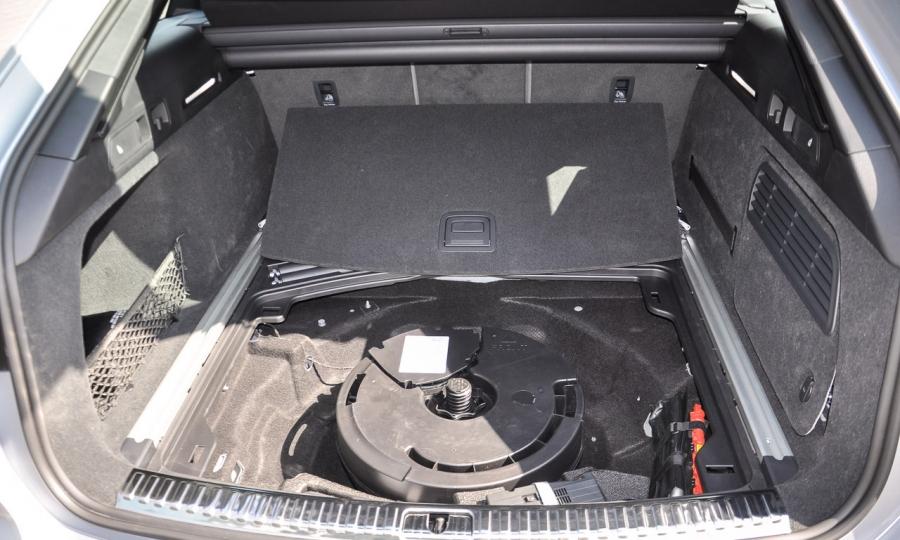 Audi-A6-Avant-im-Test-und-Fahrbericht-AUTOmativ.de-Ilona-Farsky-Benjamin-Brodbeck-2