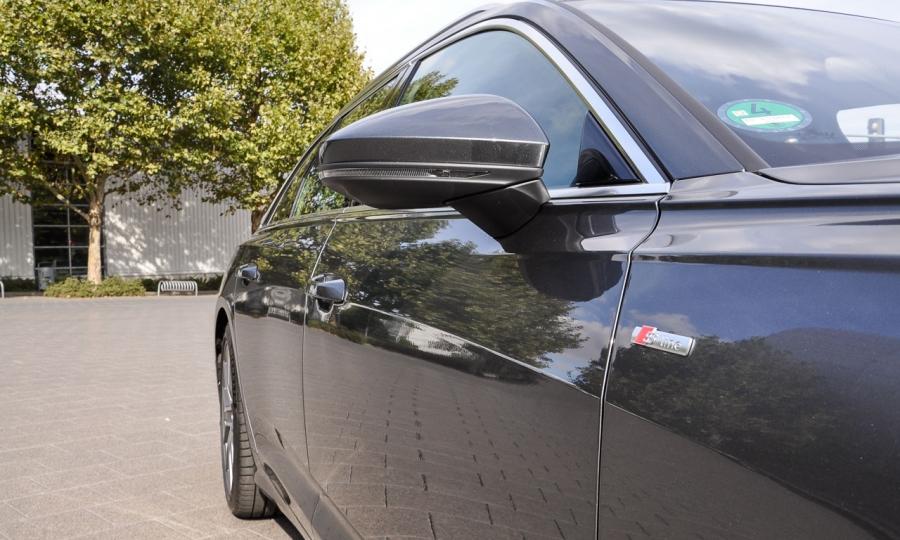 Audi-A6-Avant-im-Test-und-Fahrbericht-AUTOmativ.de-Ilona-Farsky-Benjamin-Brodbeck-9