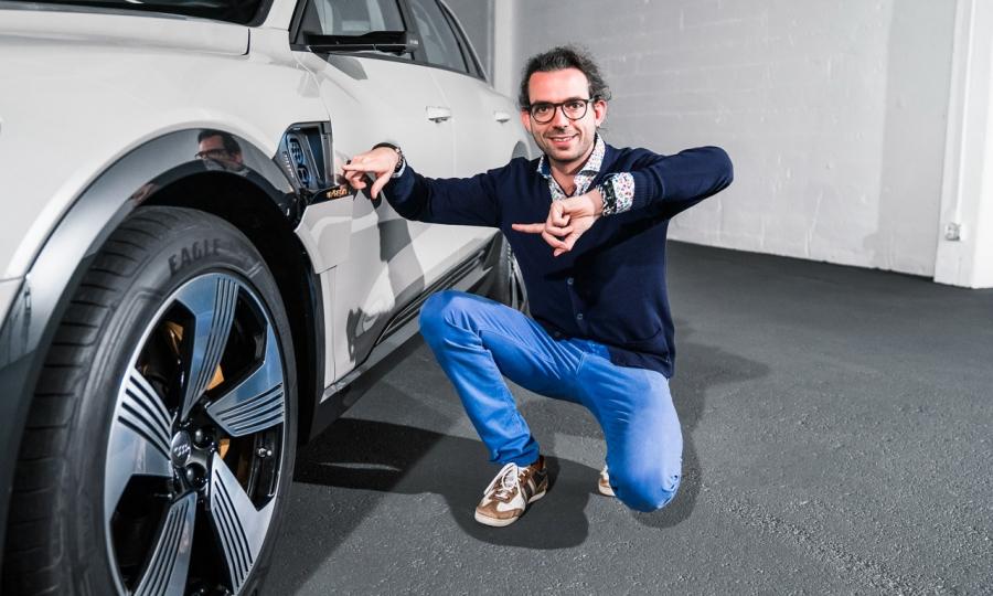 Audi-e-tron-2019-Premiere-Review-Test-Erste-Bilder-AUTOmativ.de-Benjamin-Brodbeck-27