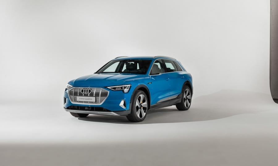 Audi-e-tron-2019-Premiere-Review-Test-Erste-Bilder-AUTOmativ.de-Benjamin-Brodbeck-3