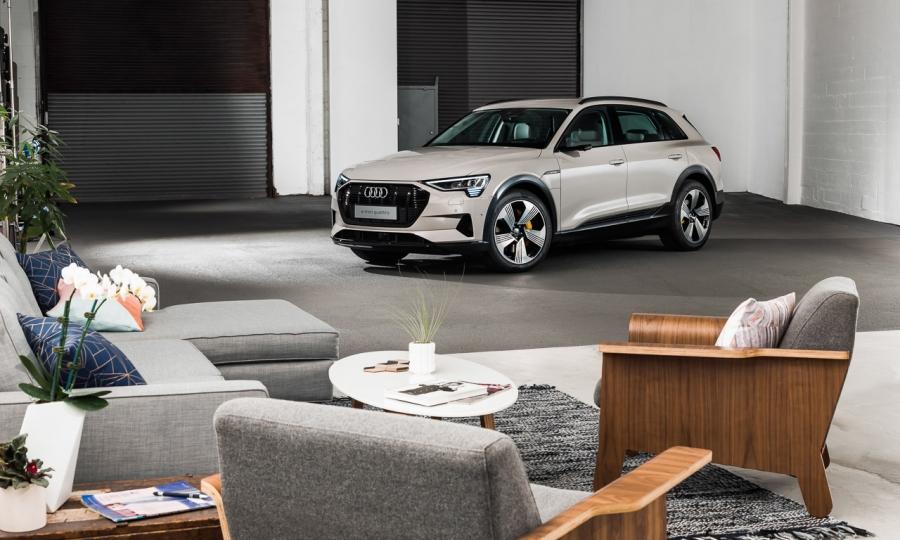 Audi-e-tron-2019-Premiere-Review-Test-Erste-Bilder-AUTOmativ.de-Benjamin-Brodbeck-6