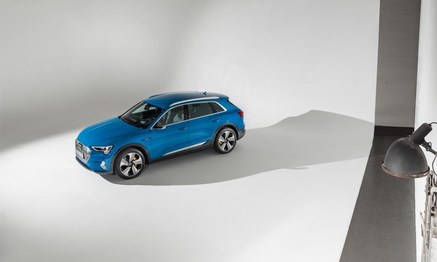 Audi-e-tron-2019-Premiere-Review-Test-Erste-Bilder-AUTOmativ.de-Benjamin-Brodbeck