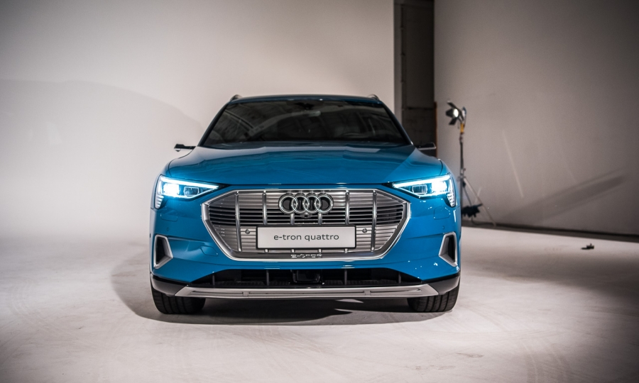 Audi-e-tron-2019-Premiere-Review-Test-Erste-Bilder-AUTOmativ.de-Benjamin-Brodbeck1-3