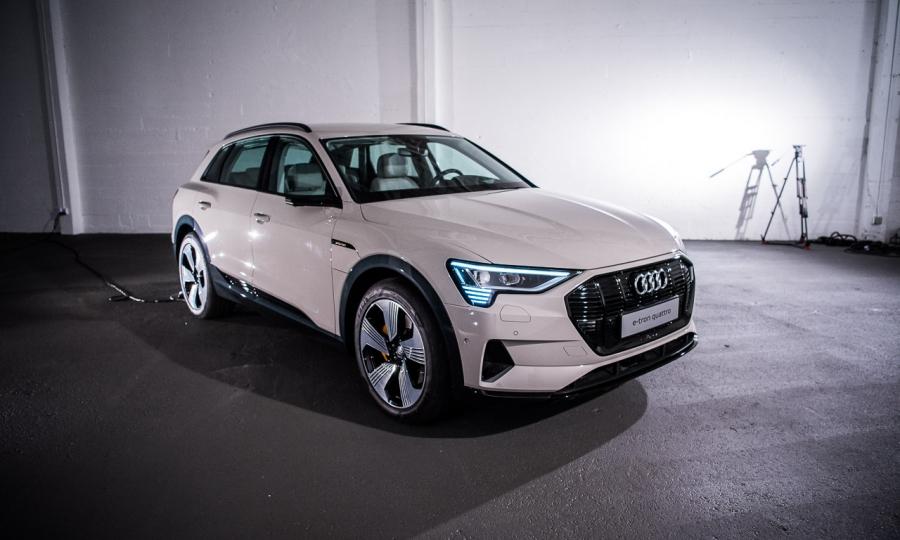 Audi-e-tron-2019-Premiere-Review-Test-Erste-Bilder-AUTOmativ.de-Benjamin-Brodbeck1-4