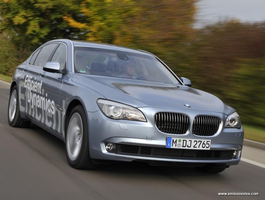 hybridauto kaufen was kosten die 20 topmodelle in deutschland das auto magazin. Black Bedroom Furniture Sets. Home Design Ideas