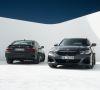 BMW Alpina D3 S (2020) - AUTOmativ.de