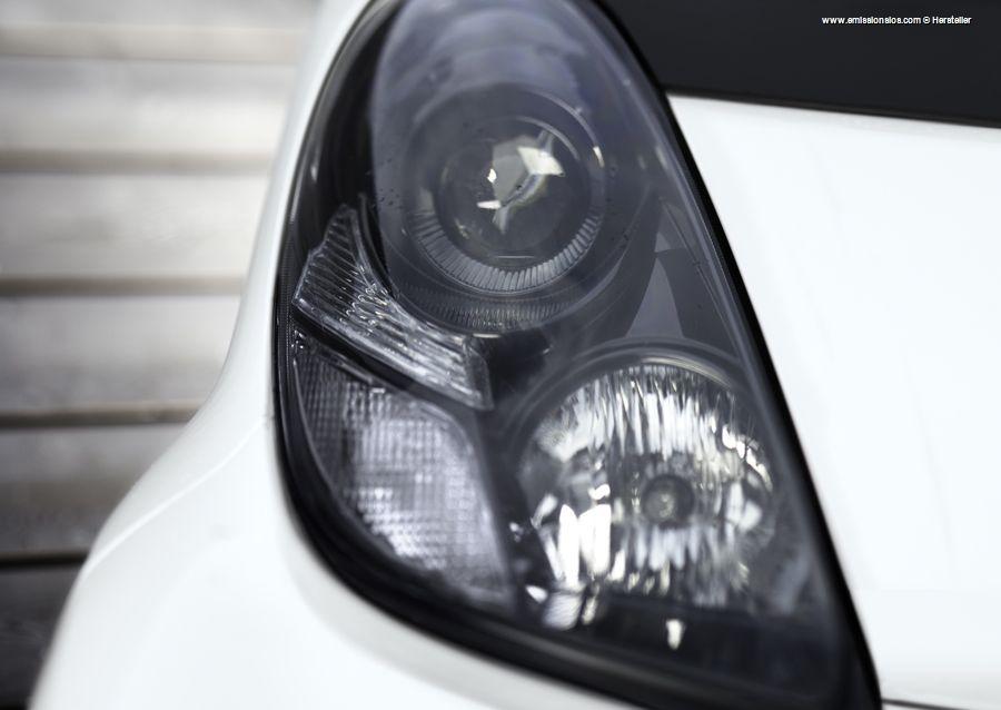 Citroen Gibt Leasingkonditionen Fr Das Elektroauto C Zero Bekannt