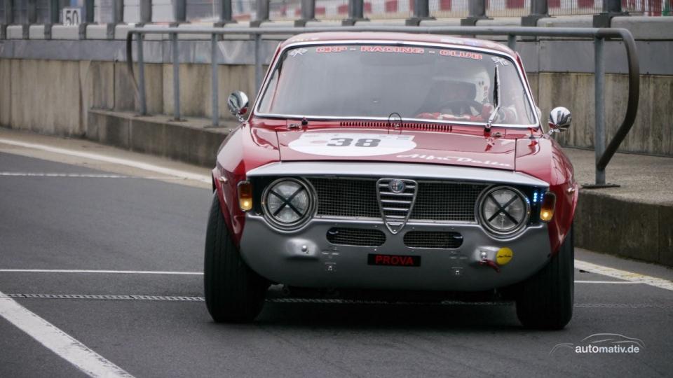 Der 43. AvD Oldtimer Grand Prix am Nuerburgring in Bildern - 103.jpg