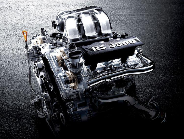 Hyundai Genesis Preis Steht Fest Der Sportwagen Aus Korea Soll 29900 Euro Kosten