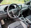 Hyundai i30 n-line im Fahrbericht