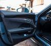 Interieur des Audi e-tron GT