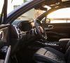 Kia Sorento 1.6 T-GDi Plug-in Hybrid als 7-Sitzer im Test