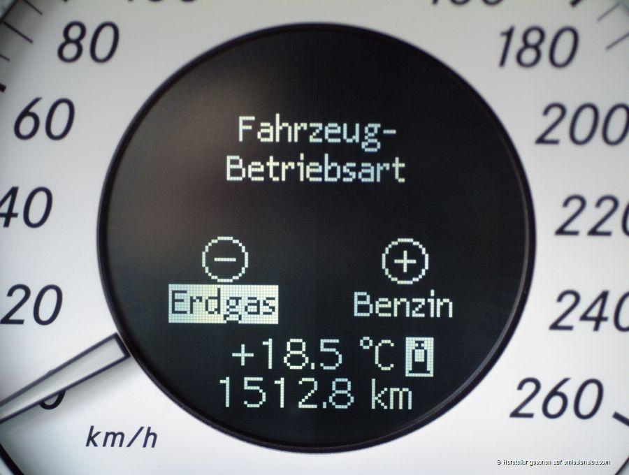Mercedes Benz E200 Ngt 2008