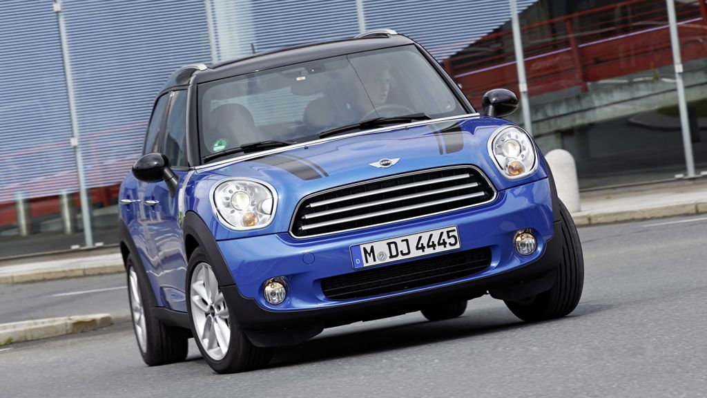 mini-countryman-all4-mj201301