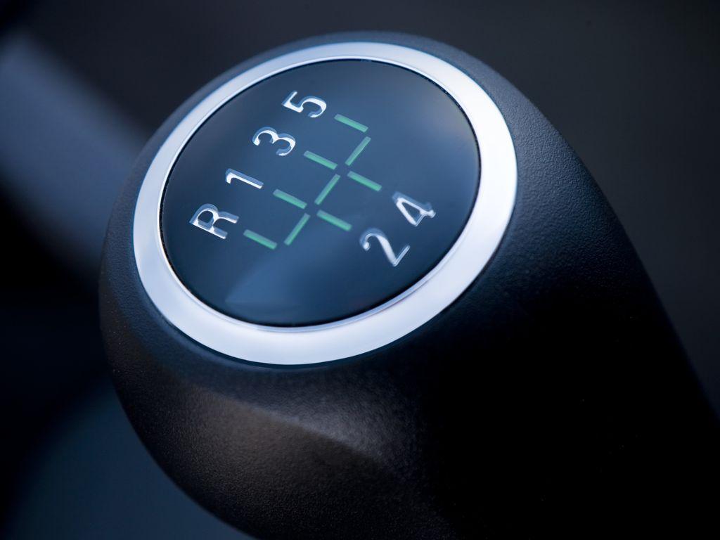 Opel Zafira Diesel