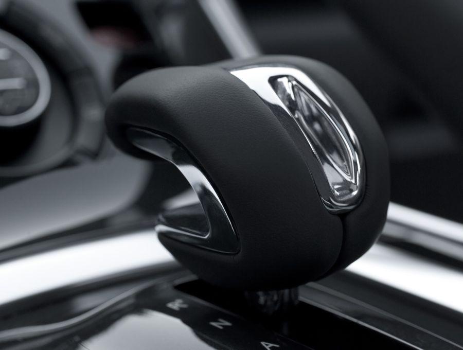 Peugeot 3008 Hybrid4 Ab Jetzt Reservieren