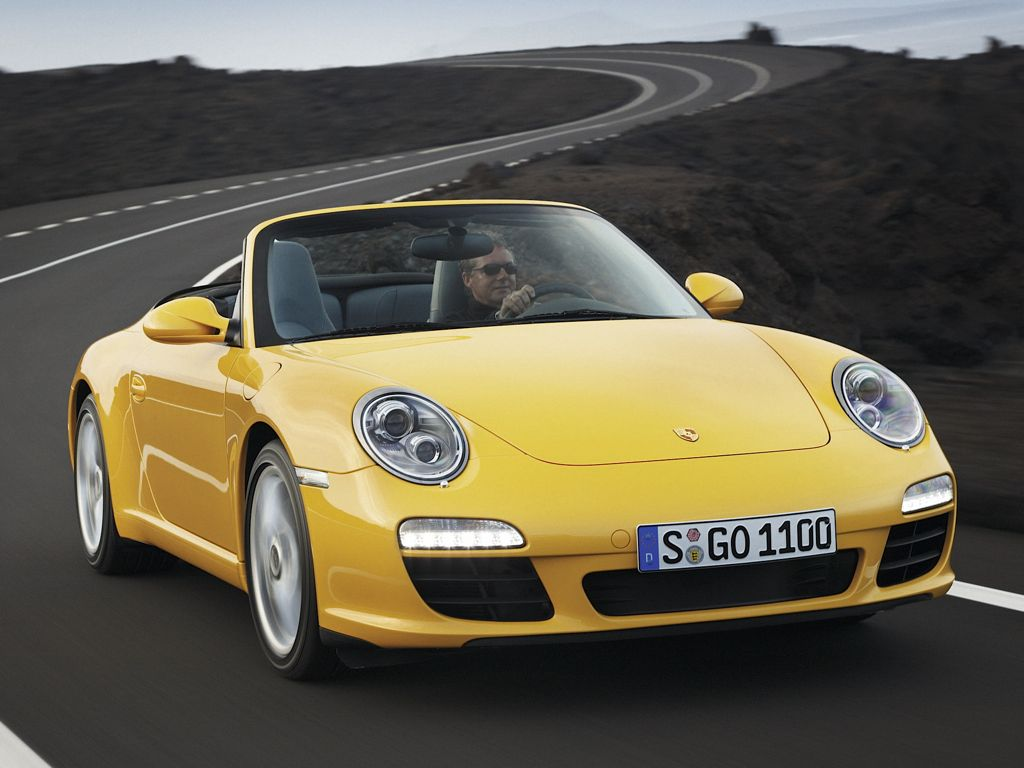 porsche 911 carrera cabriolet preis bilder und technische daten mj 2011. Black Bedroom Furniture Sets. Home Design Ideas