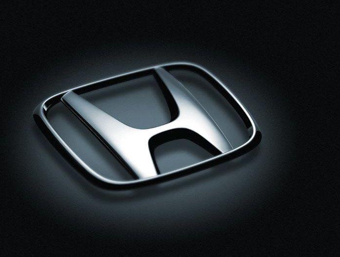 Rckruf 700000 Honda Mssen In Die Werkstatt