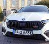 Skoda Octavia RS iV Fahrbericht AUTOmativ.de Stefan Emmerich