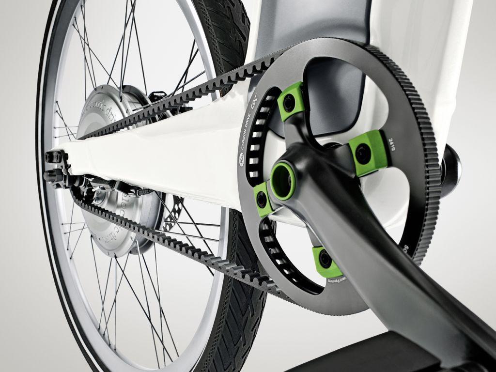 Smart Ebike kaufen: Preis 2900 Euro