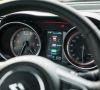 Suzuki Swift 1.2 DualJet Hybrid Comfort+