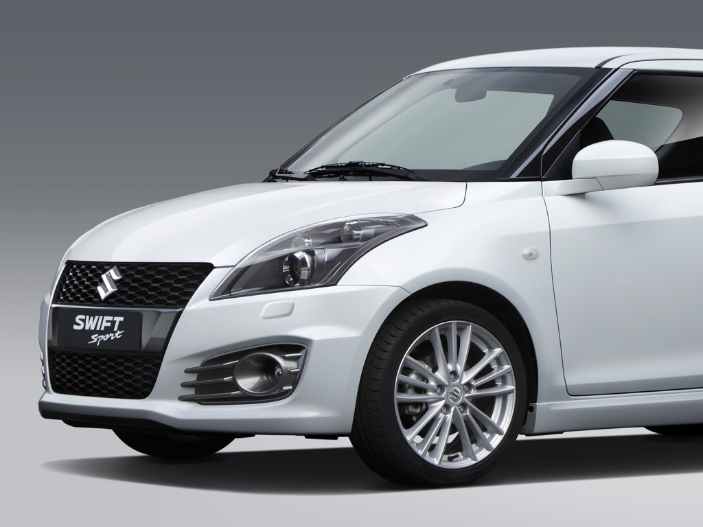 suzuki-swift-sport-mj-2012-2