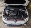 TECHNISCHE DETAILS VW GOLF 8 GTI CLUBSPORT
