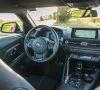 Toyota GR Supra 3.0 im Fahrbericht