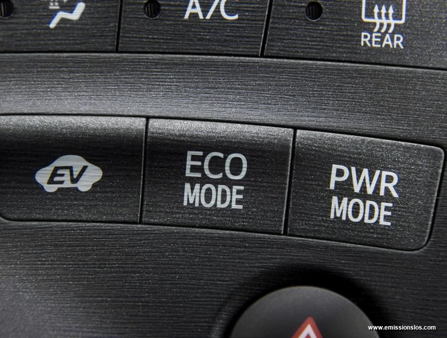 Tv Report Toyota Prius Hybrid Ist Das Zuverlssigste Auto Seiner Klasse