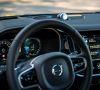 Volvo V60 Polestar Engineered im Test