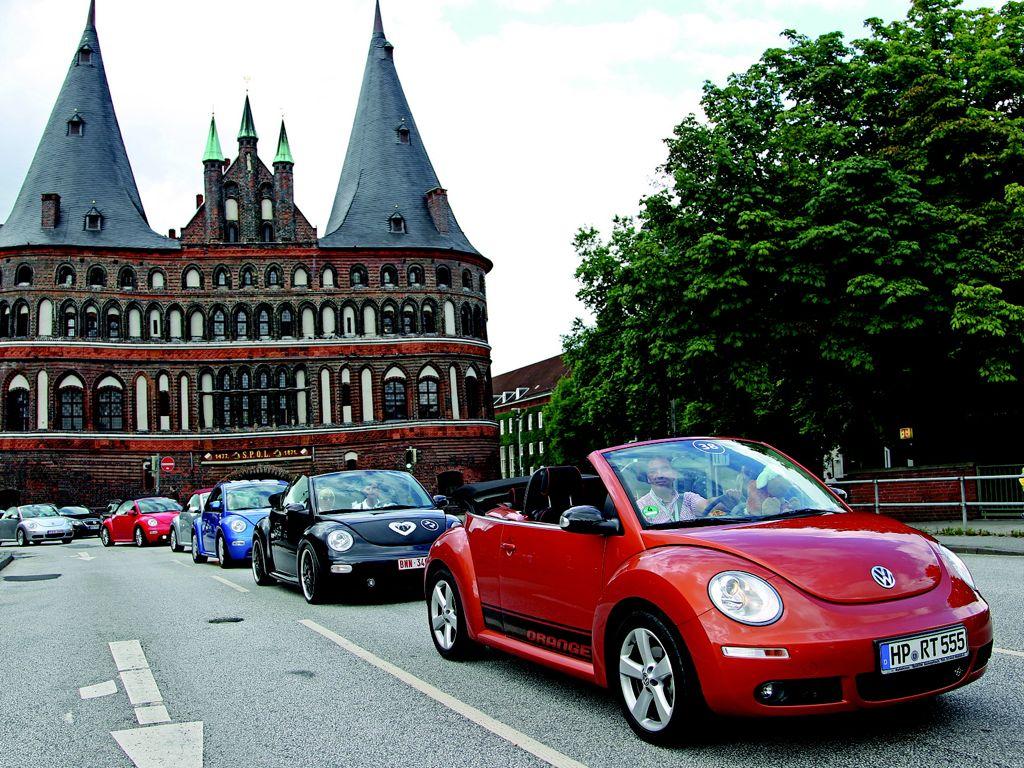 vw-beetle-sunshine-tour-2011-travemuende-img-2