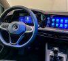 VW Golf 8 Style (2020)