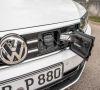 VW Passat GTE im Test