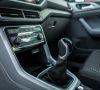 VW T-Cross Active Sondermodell - DETAILS