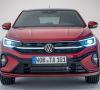 Neuer VW Taigo R-Line (2021)