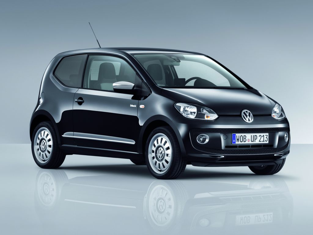 vw up test den kleinwagen unter die lupe genommen. Black Bedroom Furniture Sets. Home Design Ideas