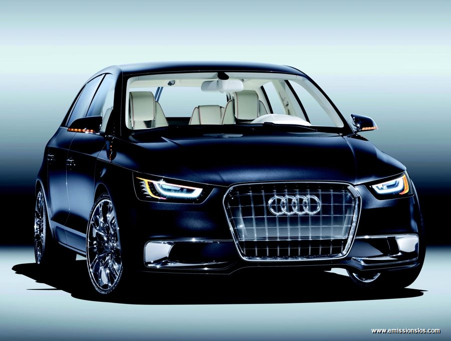"<div class=""ngg-galleryoverview"">  	<div class=""pic""><img title=""Audi A1 Sportback 2008"" alt=""Audi A1 Sportback 2008"" src=""http://www.automativ.de/wp-content/gallery/audi-a1-sportback-2008/001_audi-a1-sportback-2008.jpg"" /></div> 	 	<ul class=""ngg-gallery-list""> 	 		<!-- PREV LINK -->	 				 		<!-- Thumbnail list --> 				  		 		<li id=""ngg-image-250"" class=""ngg-thumbnail-list selected"" > 			<a href=""http://www.automativ.de/audi-q7-hybrid-2005-id-14.html/nggallery/image/audi-a1-sportback-2008"" title="" "" > 				<img title=""Audi A1 Sportback 2008"" alt=""Audi A1 Sportback 2008"" src=""http://www.automativ.de/wp-content/gallery/audi-a1-sportback-2008/thumbs/thumbs_001_audi-a1-sportback-2008.jpg"" width='100' height='90' /> 			</a> 		</li>  	 			  		 		<li id=""ngg-image-251"" class=""ngg-thumbnail-list "" > 			<a href=""http://www.automativ.de/audi-q7-hybrid-2005-id-14.html/nggallery/image/audi-a1-sportback-2008-2"" title="" "" > 				<img title=""Audi A1 Sportback 2008"" alt=""Audi A1 Sportback 2008"" src=""http://www.automativ.de/wp-content/gallery/audi-a1-sportback-2008/thumbs/thumbs_002_audi-a1-sportback-2008.jpg"" width='100' height='90' /> 			</a> 		</li>  	 			  		 		<li id=""ngg-image-252"" class=""ngg-thumbnail-list "" > 			<a href=""http://www.automativ.de/audi-q7-hybrid-2005-id-14.html/nggallery/image/audi-a1-sportback-2008-3"" title="" "" > 				<img title=""Audi A1 Sportback 2008"" alt=""Audi A1 Sportback 2008"" src=""http://www.automativ.de/wp-content/gallery/audi-a1-sportback-2008/thumbs/thumbs_003_audi-a1-sportback-2008.jpg"" width='100' height='90' /> 			</a> 		</li>  	 			  		 		<li id=""ngg-image-253"" class=""ngg-thumbnail-list "" > 			<a href=""http://www.automativ.de/audi-q7-hybrid-2005-id-14.html/nggallery/image/audi-a1-sportback-2008-4"" title="" "" > 				<img title=""Audi A1 Sportback 2008"" alt=""Audi A1 Sportback 2008"" src=""http://www.automativ.de/wp-content/gallery/audi-a1-sportback-2008/thumbs/thumbs_004_audi-a1-sportback-2008.jpg"" width='100' height='90' /> 			</a> 		</li>  	 			  		 		<li id=""ngg-image-254"" class=""ngg-thumbnail-list "" > 			<a href=""http://www.automativ.de/audi-q7-hybrid-2005-id-14.html/nggallery/image/audi-a1-sportback-2008-5"" title="" "" > 				<img title=""Audi A1 Sportback 2008"" alt=""Audi A1 Sportback 2008"" src=""http://www.automativ.de/wp-content/gallery/audi-a1-sportback-2008/thumbs/thumbs_005_audi-a1-sportback-2008.jpg"" width='100' height='90' /> 			</a> 		</li>  	 			  		 		<li id=""ngg-image-255"" class=""ngg-thumbnail-list "" > 			<a href=""http://www.automativ.de/audi-q7-hybrid-2005-id-14.html/nggallery/image/audi-a1-sportback-2008-6"" title="" "" > 				<img title=""Audi A1 Sportback 2008"" alt=""Audi A1 Sportback 2008"" src=""http://www.automativ.de/wp-content/gallery/audi-a1-sportback-2008/thumbs/thumbs_006_audi-a1-sportback-2008.jpg"" width='100' height='90' /> 			</a> 		</li>  	 			  		 		<li id=""ngg-image-256"" class=""ngg-thumbnail-list "" > 			<a href=""http://www.automativ.de/audi-q7-hybrid-2005-id-14.html/nggallery/image/audi-a1-sportback-2008-7"" title="" "" > 				<img title=""Audi A1 Sportback 2008"" alt=""Audi A1 Sportback 2008"" src=""http://www.automativ.de/wp-content/gallery/audi-a1-sportback-2008/thumbs/thumbs_007_audi-a1-sportback-2008.jpg"" width='100' height='90' /> 			</a> 		</li>  	 			  		 		<li id=""ngg-image-257"" class=""ngg-thumbnail-list "" > 			<a href=""http://www.automativ.de/audi-q7-hybrid-2005-id-14.html/nggallery/image/audi-a1-sportback-2008-8"" title="" "" > 				<img title=""Audi A1 Sportback 2008"" alt=""Audi A1 Sportback 2008"" src=""http://www.automativ.de/wp-content/gallery/audi-a1-sportback-2008/thumbs/thumbs_008_audi-a1-sportback-2008.jpg"" width='100' height='90' /> 			</a> 		</li>  	 			  		 		<li id=""ngg-image-258"" class=""ngg-thumbnail-list "" > 			<a href=""http://www.automativ.de/audi-q7-hybrid-2005-id-14.html/nggallery/image/audi-a1-sportback-2008-9"" title="" "" > 				<img title=""Audi A1 Sportback 2008"" alt=""Audi A1 Sportback 2008"" src=""http://www.automativ.de/wp-content/gallery/audi-a1-sportback-2008/thumbs/thumbs_009_audi-a1-sportback-2008.jpg"" width='100' height='90' /> 			</a> 		</li>  	 			  		 		<li id=""ngg-image-259"" class=""ngg-thumbnail-list "" > 			<a href=""http://www.automativ.de/audi-q7-hybrid-2005-id-14.html/nggallery/image/audi-a1-sportback-2008-10"" title="" "" > 				<img title=""Audi A1 Sportback 2008"" alt=""Audi A1 Sportback 2008"" src=""http://www.automativ.de/wp-content/gallery/audi-a1-sportback-2008/thumbs/thumbs_010_audi-a1-sportback-2008.jpg"" width='100' height='90' /> 			</a> 		</li>  	 		 	 	 	<!-- NEXT LINK --> 				<li class=""ngg-next""> 			<a class=""next"" href=""http://www.automativ.de/audi-q7-hybrid-2005-id-14.html/nggallery/page/2"">►</a> 		</li> 			 	 	</ul>  	 </div>"