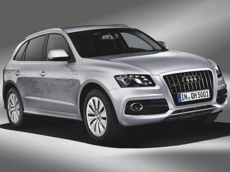 audi q5 hybrid quattro mj2011 img 08 960x720 - Audi Q5 Hybrid (2011)