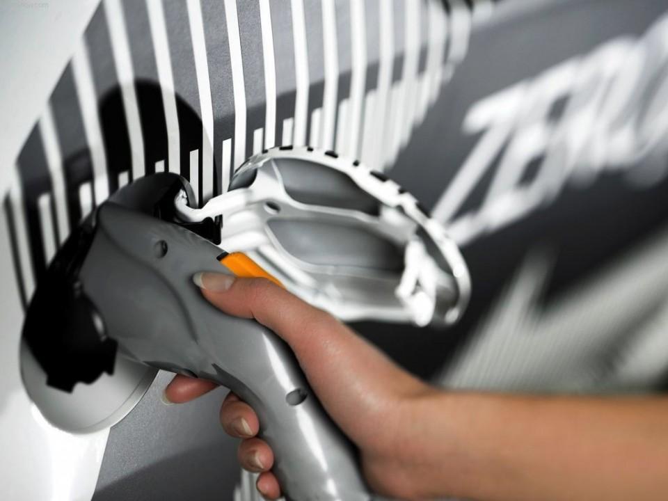 citroen c zero mj2012 img 10 960x720 - Elektroauto kaufen: Die Top 5 der Elektroautos, die man jetzt schon kaufen kann