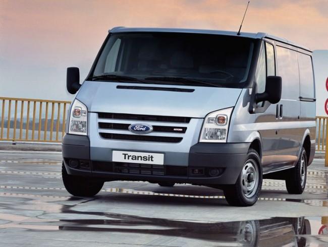 ford-transit-neue-motoren-2012-img-1-650x4901
