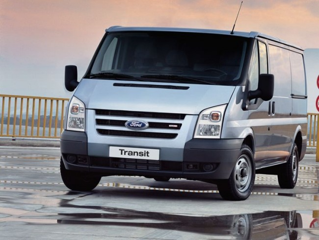 ford transit neue motoren 2012 img 1 650x4901 - Downsizing: Ford Transit mit neuem Motor ab MJ 2012