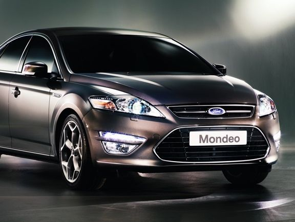 ford-mondeo-hybrid-kommt-201211